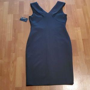 🔴Final price. NEW! Black Dress